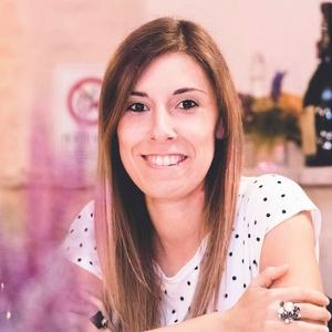 Catia Antunes