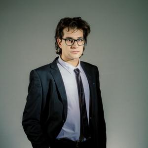 Gabriele Bani