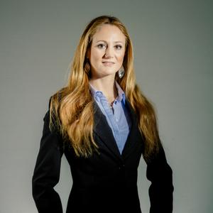 Eva Rosenthal