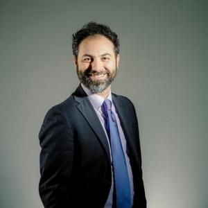 Gianluca Tescione