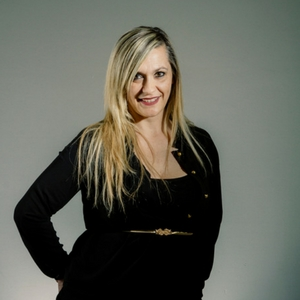 Annalisa Ronchi