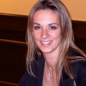 Sara Gatti