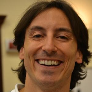 Renato Fezia