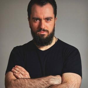 Fabio Lazzaretti