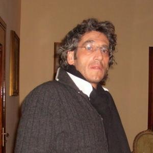 Fabio Sgarbi