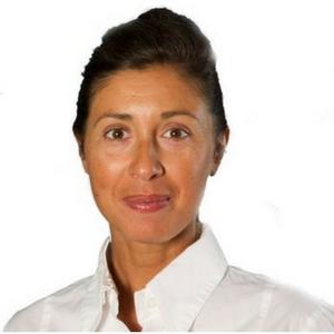 Veronica Olivari