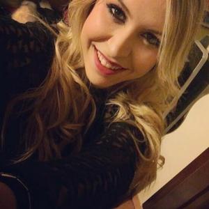 Ilaria Bertini