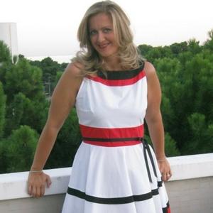 Francesca Adria