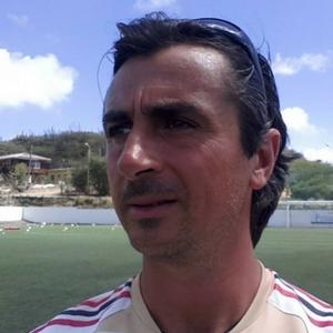 Alessio Spataro
