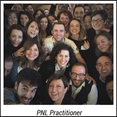 PNL Bordino corretta
